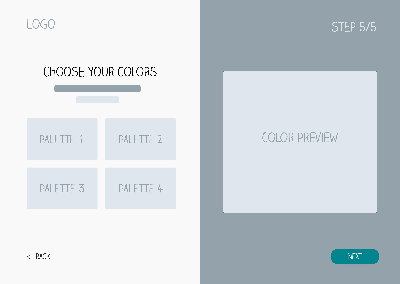 choose-your-colors